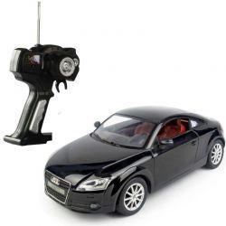 Radiostyrd Audi TT 1:14