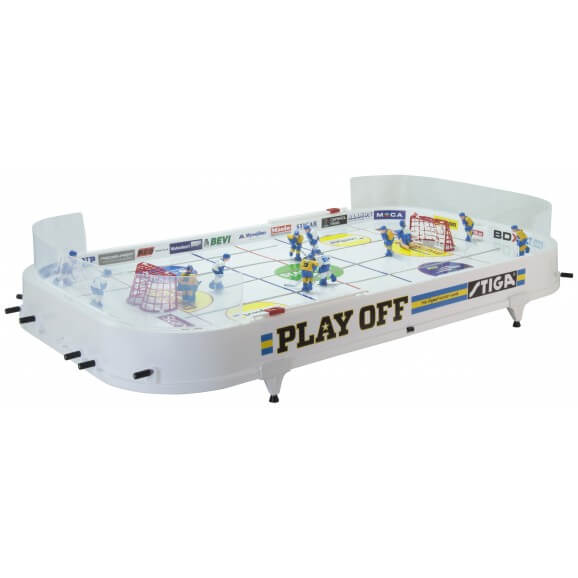 Hockeyspel Play Off Stiga