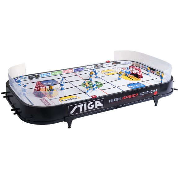 Hockeyspel High Speed Stiga