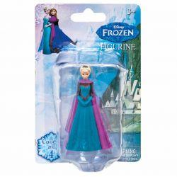 Elsa Figur Disney Frozen