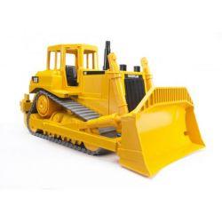 Bulldozer CAT Caterpillar Bruder