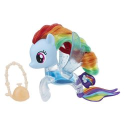 My Little Pony Flip And Flow Seapony 3