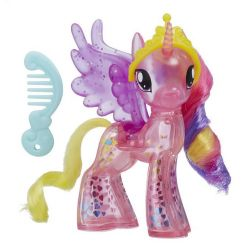 My Little Pony Glitter Celebration