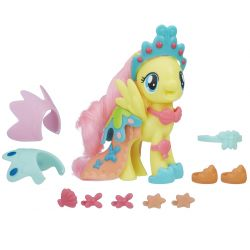 My Little Pony Gul Land And Sea Fashion Rainbow Dash