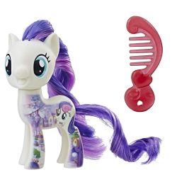 MLP My Little Pony Friends Sweetie Drops