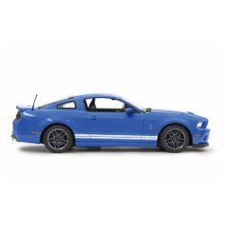 Rastar Ford Shelby GT500 27 Mhz 1:14