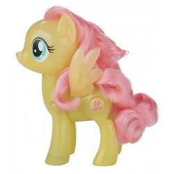 My Little Pony Fluttershy Shining Friends