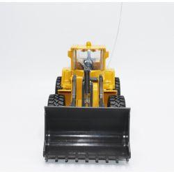 NewRay Radiostyrd leksak hjullastare Volvo L220E 1:32