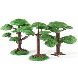Siku Skogsset och träd 5590