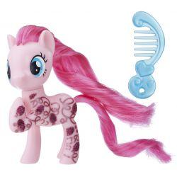My Little Pony Pony Friends Pinkie Pie