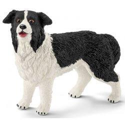 Schleich Hund Border Collie 16840