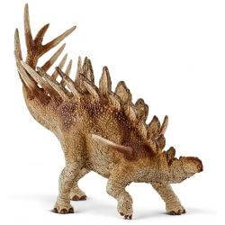 Schleich Kentrosaurus Dinosaurie 14583