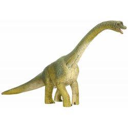 Schleich Brachiosaurus Dinosaurie 14581