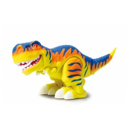 Dinosaurie Leksak Bruni Dinosaur 2,4G