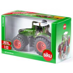 Siku Fendt Vario 1050 Traktor 3287 - 1:32