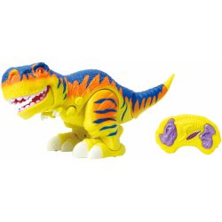 RC Dinosaurie T-Rex 2,4 GHz