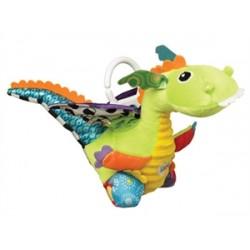 Flip Flap Dragon (6)