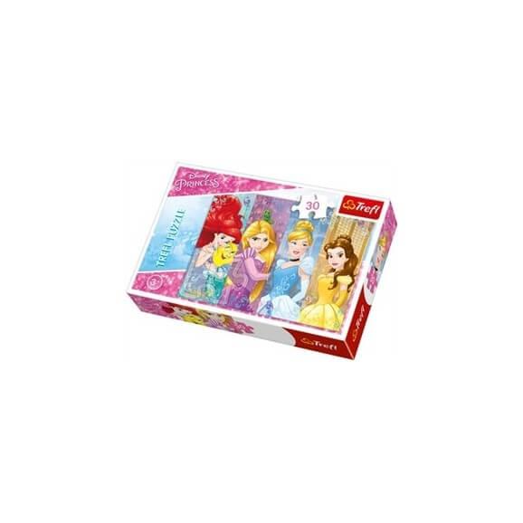 Fairytale Princesses, 30b
