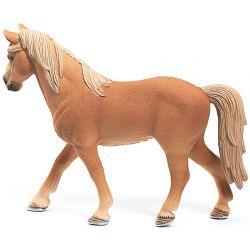Schleich Häst Tennessee Walker Sto 13833