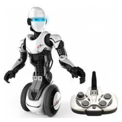Silverlit O.P. One Robot