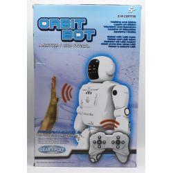 Gear4Play Orbit Bot Robot