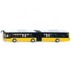 Siku Ledad Leksaksbuss 3736 - 1:50
