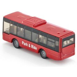 Siku Stadsbuss 1021