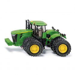 Traktor JOHN DEERE 6210R TR Siku 1:32
