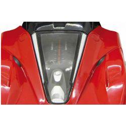 Radiostyrd Bil Ferrari LaFerrari 1:14 - 40 MHz