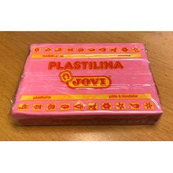 Rosa, Plastilina 350 gram