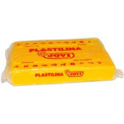 Plastilina Modellera 15 st, 350 gram, 15 färger