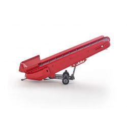 Batteridrivet transportband. Siku 1:32