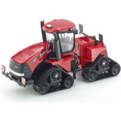 Traktor CASE QUADTRAC 600 Siku 1:32