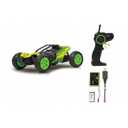 Radiostyrd leksaksbil Rupter Buggy 1:14 2,4GHz