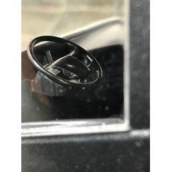 Scania Brandbil. Emek 1:25