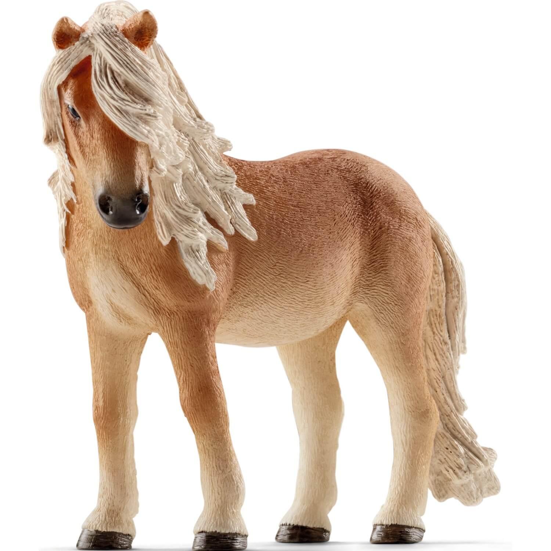 Schleich Islandshästs Sto 13790