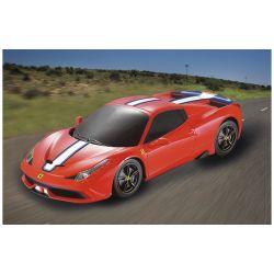 Ferrari 458 Speciale A 1:24