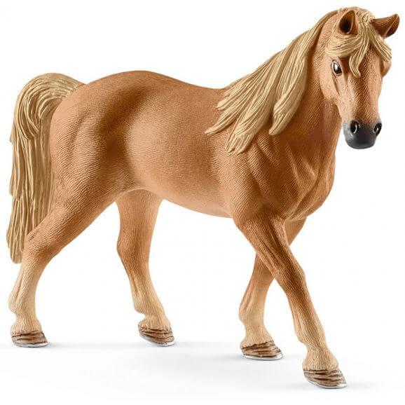 Häst Tennessee Walker Sto Schleich