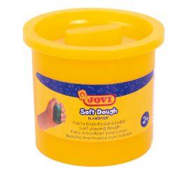 Leklera Soft dough Jovi 5 st, 110 gram