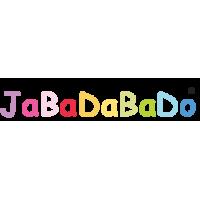 Jabadabado