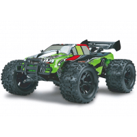Lipo - Monstertruck