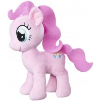 My Little Pony Gosedjur