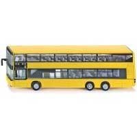 Bussar Siku