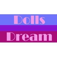 Dolls Dream