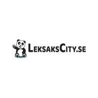 Play Fun