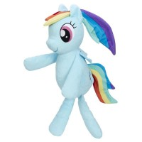 Gosedjur My Little Pony