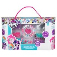 Pyssel My Little Pony