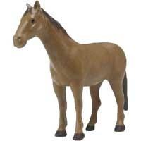 Bruder Leksakshästar