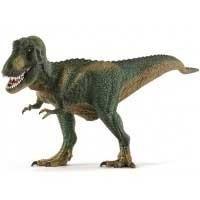 Dinosaurier Schleich